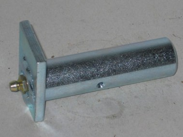 H7018 Arm Pivot Pin