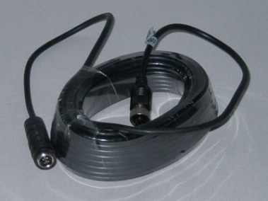 STSH303 Camera Cable