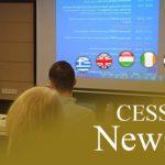 banner-newsletter-2