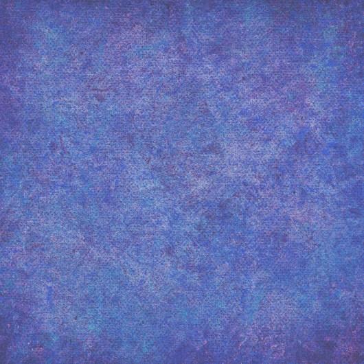 hg-cu-purple-background