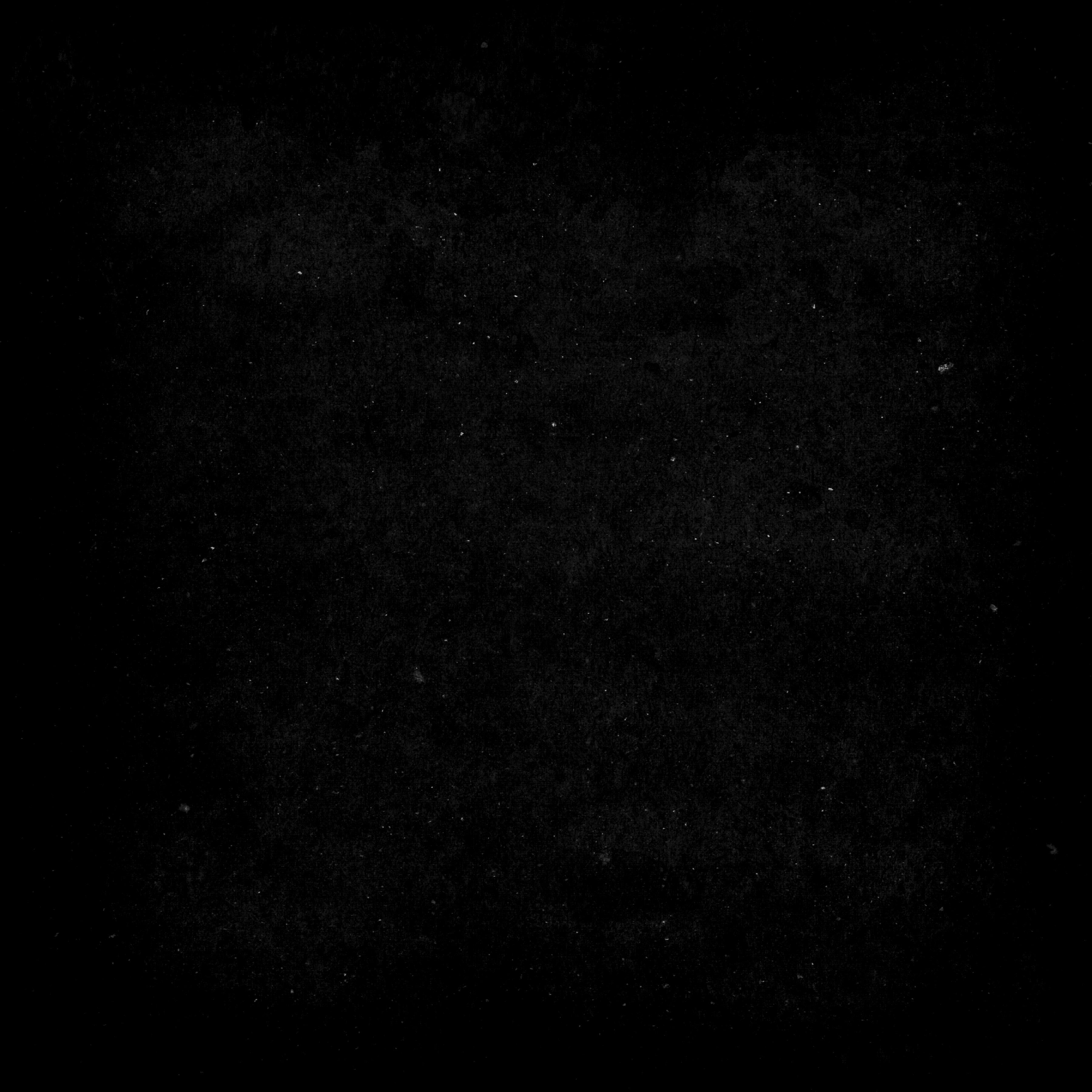 Black Texture Freebie Cu Screen Overlay E