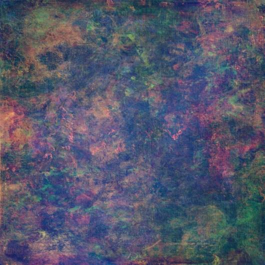 hg-cu-coloredtexture-2