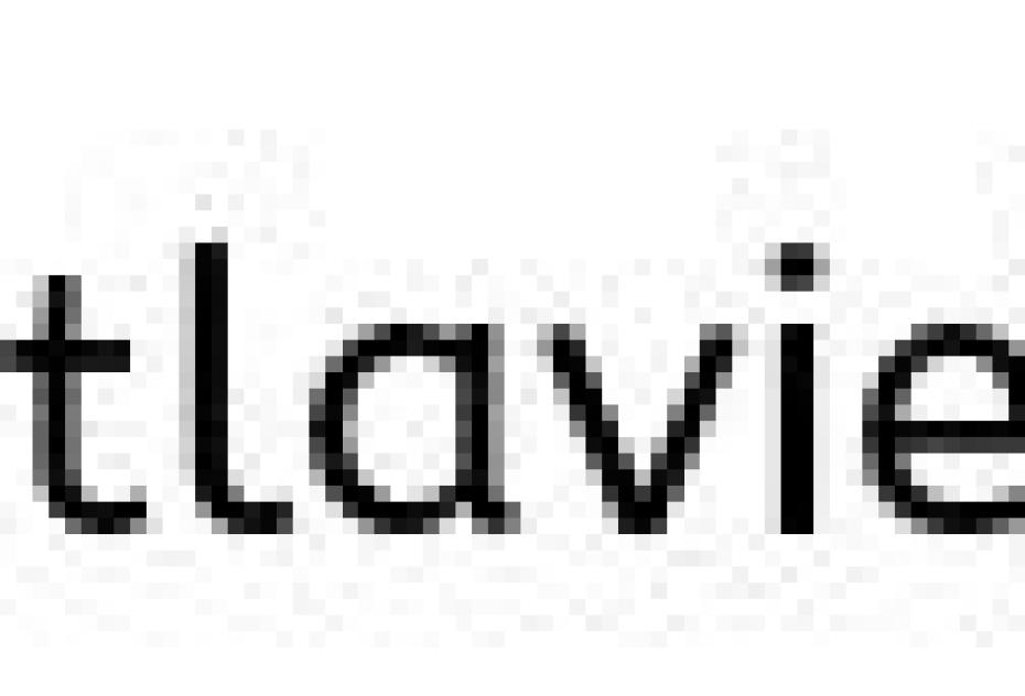 Chambers_Covered_Bridge_-_Cottage_Grove_OR