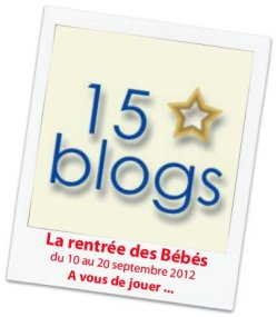 http://i1.wp.com/cestquoicebruit.com/wp-content/uploads/2012/09/15blogs_avousdejouer.jpg?resize=249%2C285