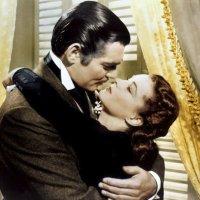 Top 10 des scènes d'amour de film que j'aurais aimées vivre !!