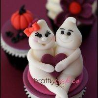 Spécial Halloween ! les plus belles recettes !