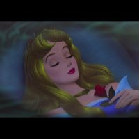 La belle au bois dormant ! #disneysocialclub #concours