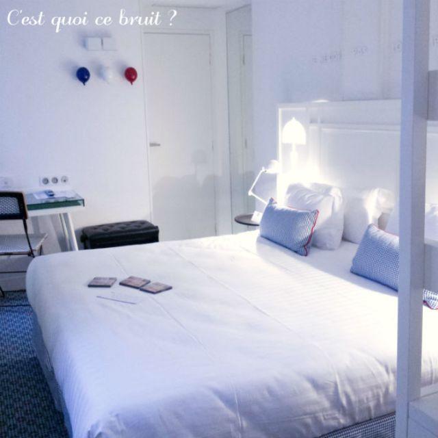 hotel 34b 100 france paris avis. Black Bedroom Furniture Sets. Home Design Ideas