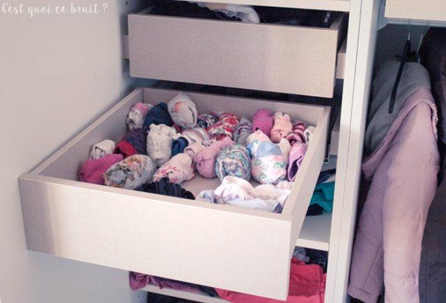 une armoire sur mesure pour sa chambre. Black Bedroom Furniture Sets. Home Design Ideas