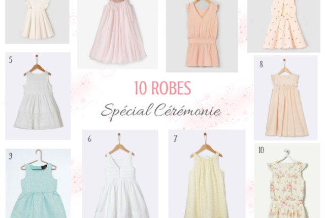 robes-fille-ceremonie-mariage