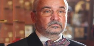 Dumitru Martin