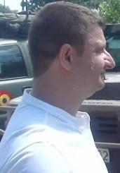 Anghel Daniel Florin