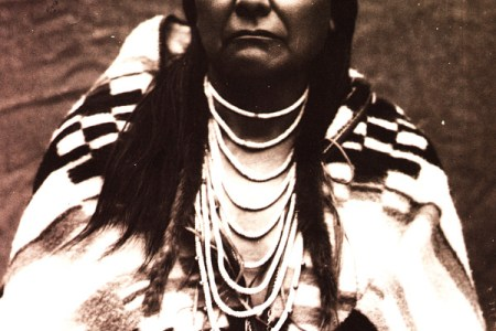 chief1