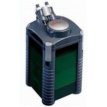 Eheim Professionel II Aquarium Canister Filter Model 2028