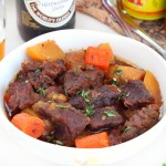 beer braised beef with carrots and potatoes recipe 4