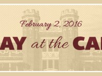 FSU day at the capitol banner