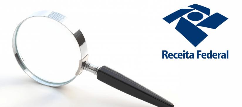 Novas ferramentas utilizadas pela Receita Federal em 2016 na fiscalização