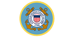Central Florida Navy League | United States Coast Guard