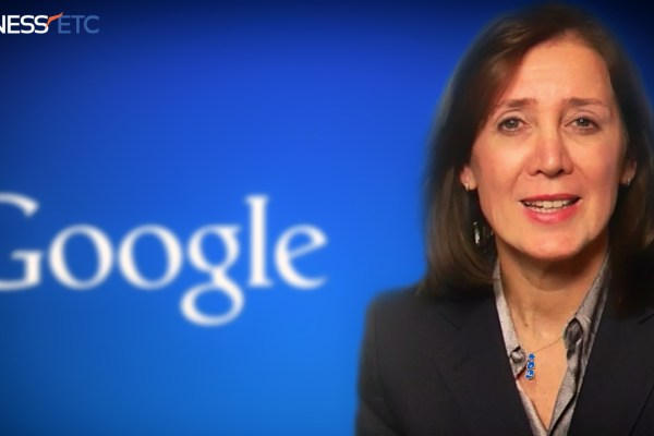 wall-street-cfo-to-bring-more-discipline-at-google-goog-merrill-lynch