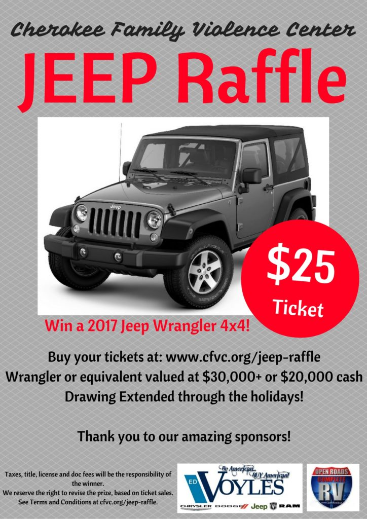 jeep-raffle-poster-deadline-extended