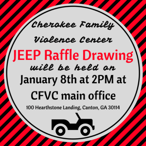 jeep-raffle-date-announcement