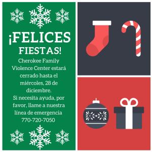 christmas-post-spanish