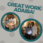 great-work-adaiba