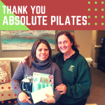 thank-you-absolute-pilates