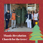 thanks-revolution-church