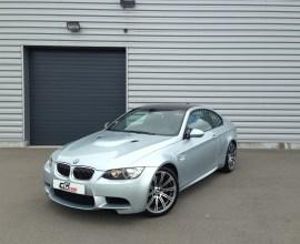 BMW M3 E92 420CV