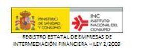 registro-estatal-intermediacion-financiera