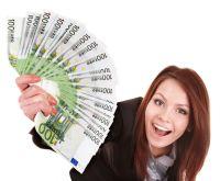 Préstamos y Créditos de Capital Privado
