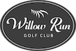 Willow Run logo