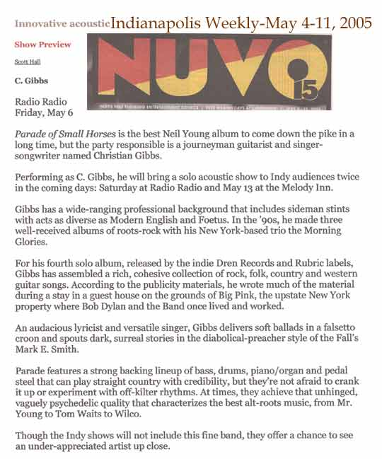 nuvo05