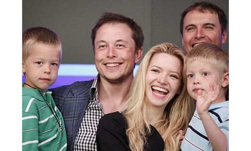 Elon-Musk-fst-w