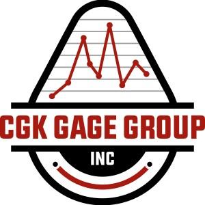 CGK Gage Group Inc