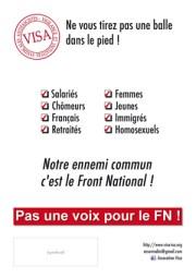 Affiche anti FN def (3).indd