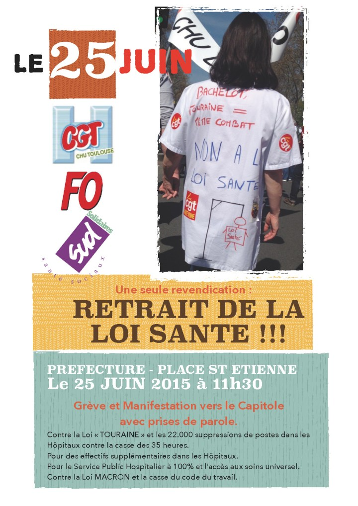affiche intersyndicale 25 juin - copie