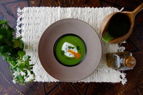 welcome_chef_foto_prato