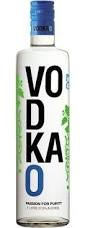 imagem-15-vodka-australiana
