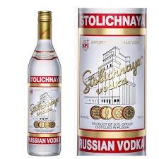 imagem-5-russian-vodka-stoli