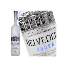 imagem-8-vodka-polonesa