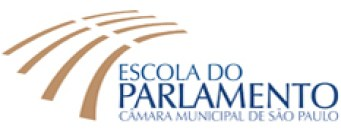 escola_parlamento_newlogo