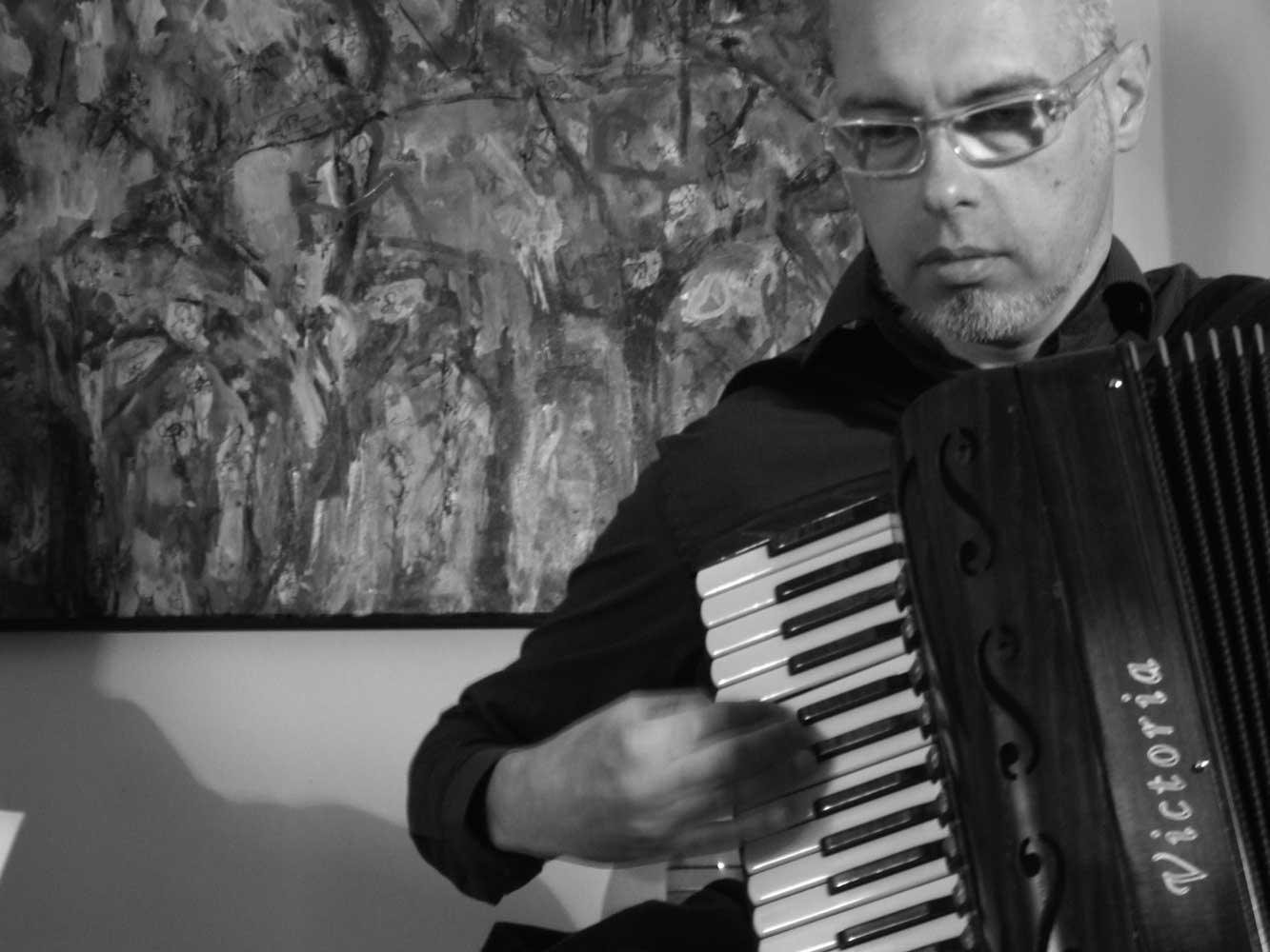 Richard_Posselt-accordeon