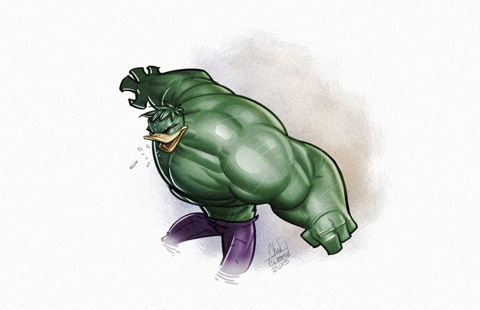 Hulk01-2