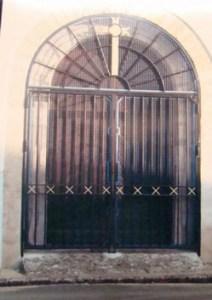 Eglise9