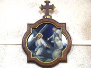 Eglise3