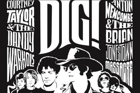 dig_web