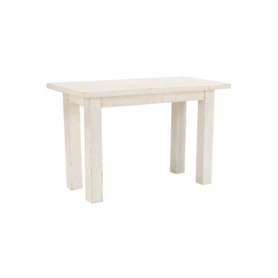 Fullsize Of Half Moon Table