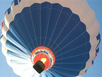 chalet_of_canandaigua-balloon-1